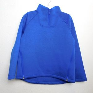 The North Face Thermal Pullover, L